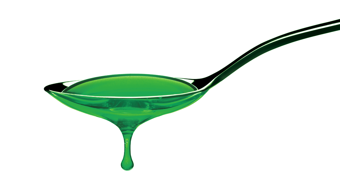 spoon_green